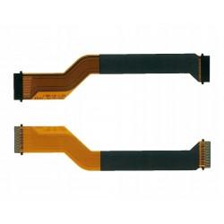TAŚMA Flex LCD Sony A7 A7R A7S A7K ILCE-7R 7S 7K