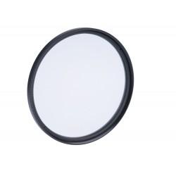 Filtr UV 52mm z powłokami antyrefleksyjnymi 52 MC
