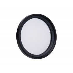 FILTR UV MC SLIM 37mm / 8 powłok OLYMPUS PEN E-PL3 E-PM1 E-PM2 E-PL5