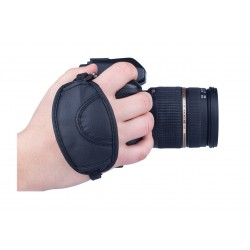 Pasek nadgarstkowy GRIP Sony Nikon Canon Pentax