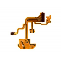 Flex taśma lampy błyskowej Sony DSC-H3 DSC-H10