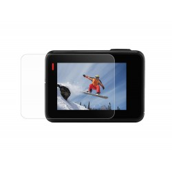 GoPro Hero 5 6 7 Szkło ochronne HARTOWANE wyświetlacz