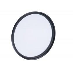 Filtr UV 62mm 62 mm 14-140mm 18-200mm 18-135mm