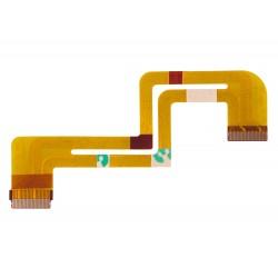 Flex taśma LCD Sony DCR SR35e, SR45e, SR46e SR65