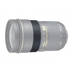 Nikon 24-70mm f/2.8G ED Guma Osłona gumowa Uchwyt