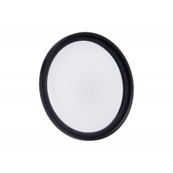FILTR UV ULTRAFIOLETOWY 49mm do NEX, SONY, PENTAX
