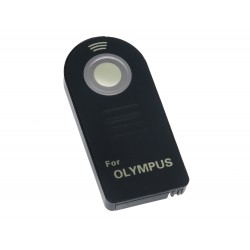 PILOT OLYMPUS E-510 E-520 E-620 E-450 E-30 E-410