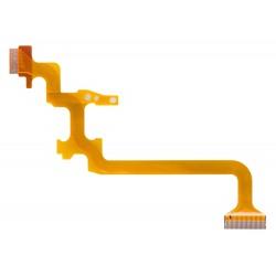 Flex taśma LCD JVC GZ MG750 MG760 HD620 HD650