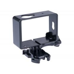 Obudowa RAMKA Frame mount do Kamery Xiaomi Yi