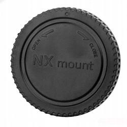 DEKIELEK na tył Obiektywu - mocowanie SAMSUNG NX