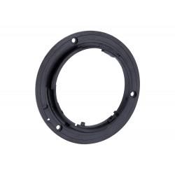 Bagnet mocowanie F nikon 55-200 Nikkor